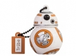 Tribe Star Wars BB-8 16 GB pen drive